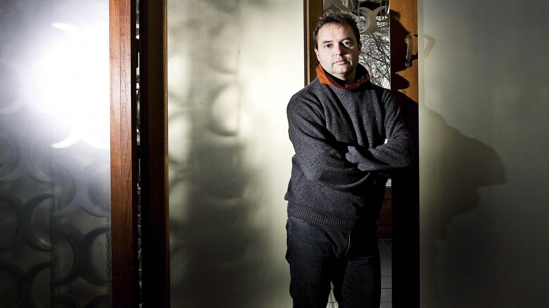 Poul Erik Tøjner, direktør, Louisiana Museum for Moderne Kunst
